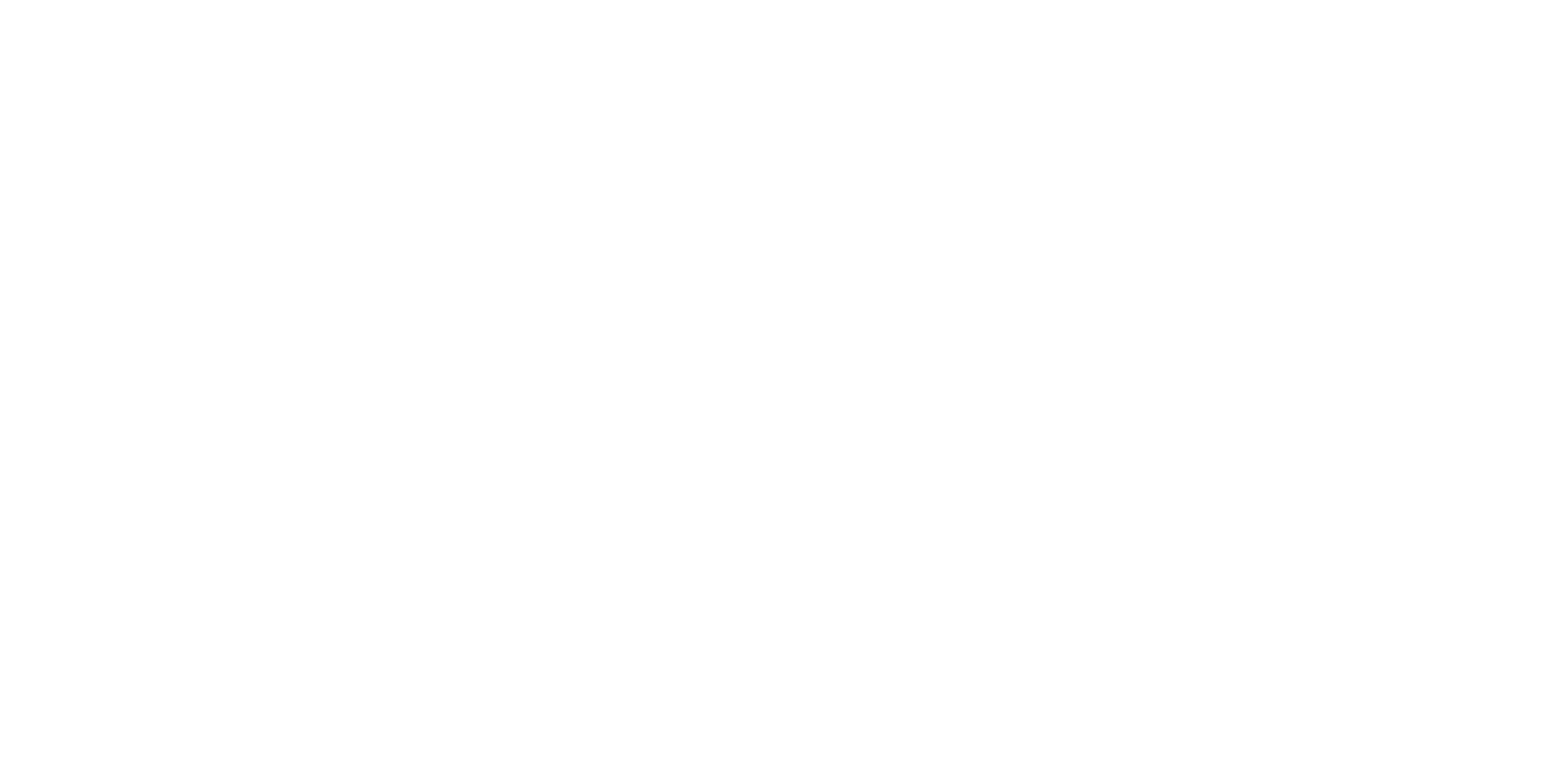 proteq-logo-SIP_1511252212.png