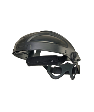 Turboshield Headgear